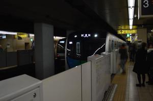 Dsc_0693sf